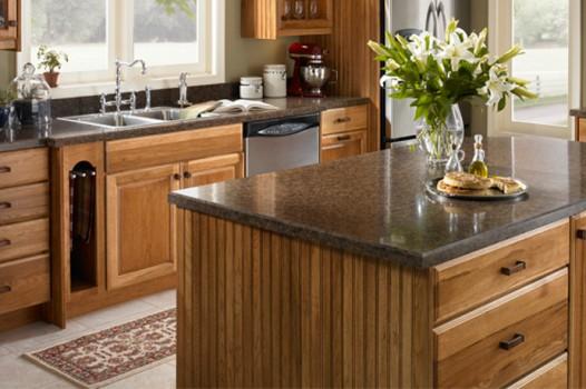 Free design tools premier countertops - Kitchen design tool free ...