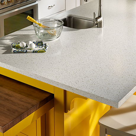 Corian Countertop Material Buy : Solid Surface ? Premier Countertops